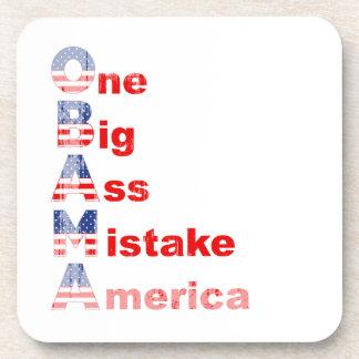 Error 2 Faded.png de Obama Posavasos
