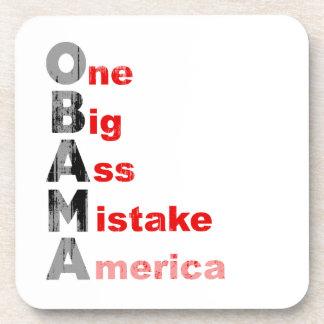Error 3 Faded.png de Obama Posavaso