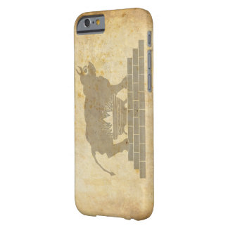 Error Barely There iPhone 6 Case