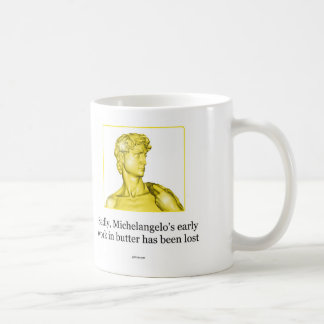 (error: please delete) coffee mug