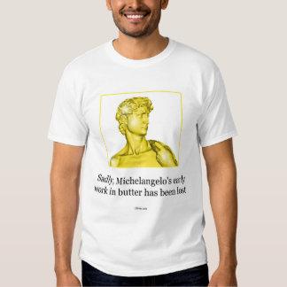 (error: please delete) T-Shirt
