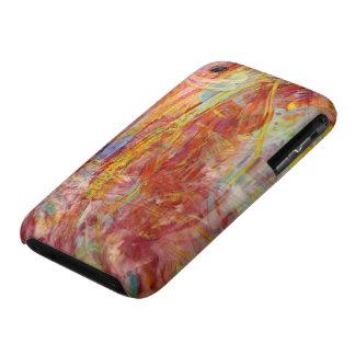 Errores que hacen rasgos iPhone 3 cobreturas