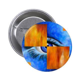 Ersebiossa V1 - hidden eye Button