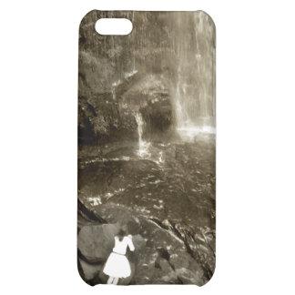 Erskine Falls, Lorne Case For iPhone 5C