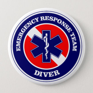 ERT Diver Button