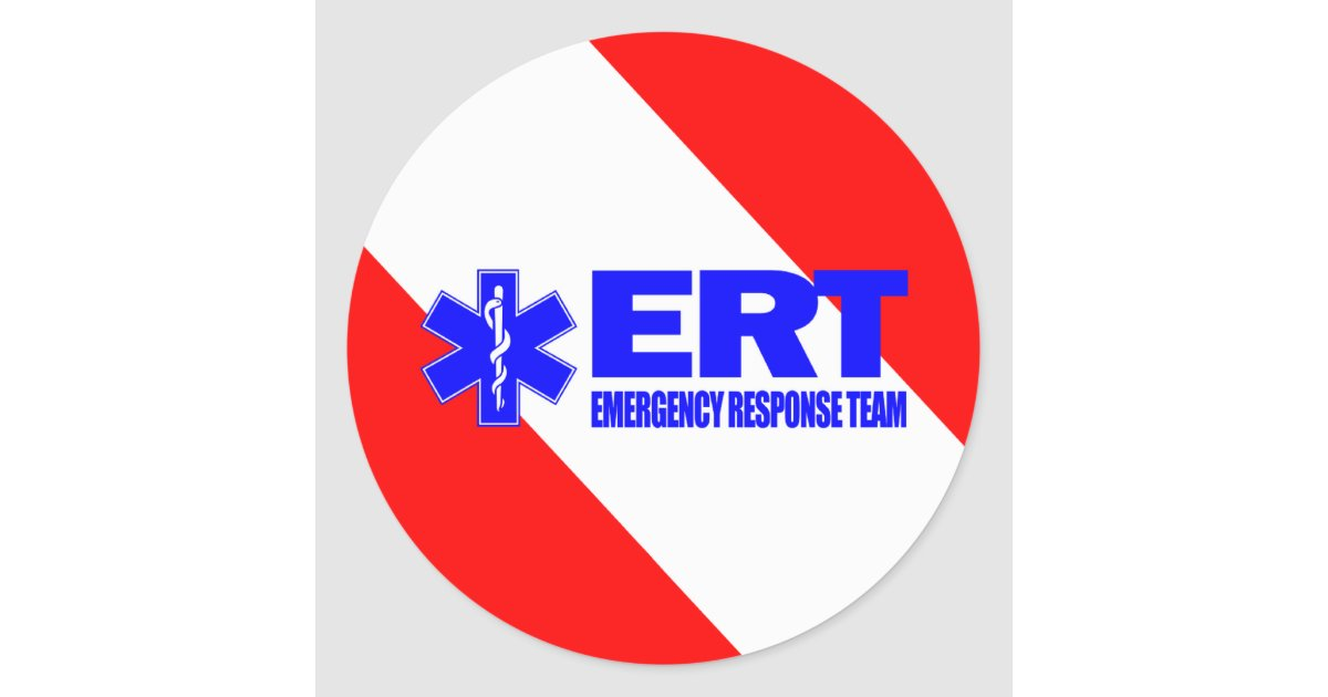 disaster response team essay The public health emergency preparedness clearinghouse is a central repository for emergency preparedness-related statutes, regulations, orders, reports, and legal tools the clearinghouse is intended to aid jurisdictions considering updates and clarifications to their public health emergency legal preparedness activities.