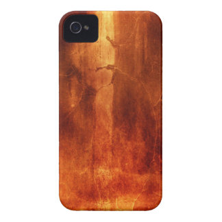 ERTHTR iPhone 4 Case-Mate CARCASAS
