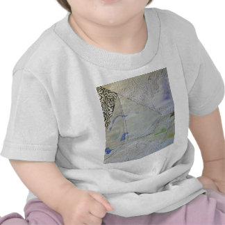Erupción Camiseta