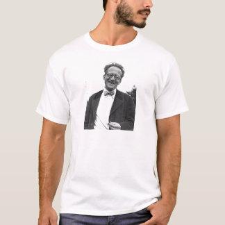 erwin schrodinger T-Shirt