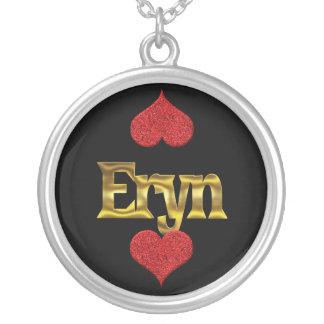 Eryn necklace