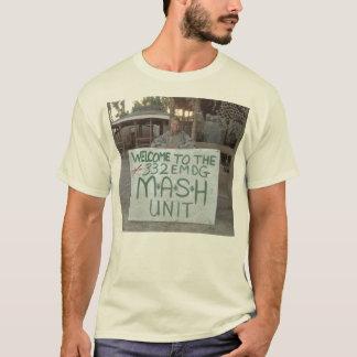 Eryn  T-Shirt