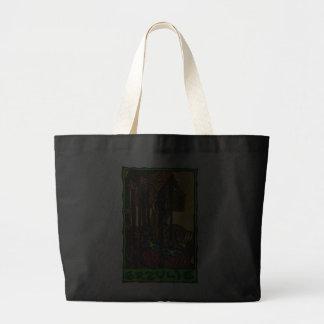 Erzulie Bags