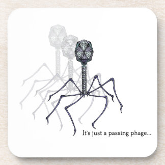 """""""Es apenas los prácticos de costa de un fago de pa Posavaso"""