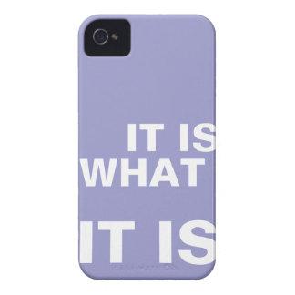Es cuál es cubiertas del iphone iPhone 4 protector