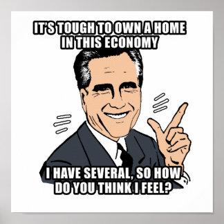es duro a propio un hogar en esta economía - .png impresiones