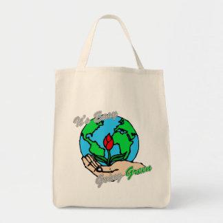 Es el planeta verde tolerante 2