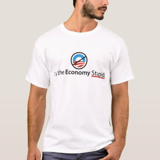 Es la economía estúpida playera