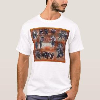 Es Lebe Das Fahnlein T-Shirt