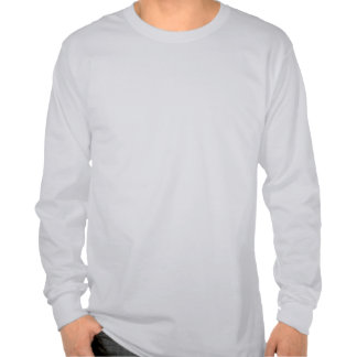 Es Nerf o nada T Shirts