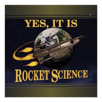 Es sí ingeniería espacial