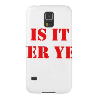 Es sobre con todo Anti-Obama Funda Galaxy S5