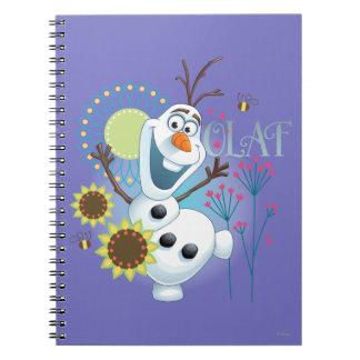 Es un día perfecto 2 cuaderno