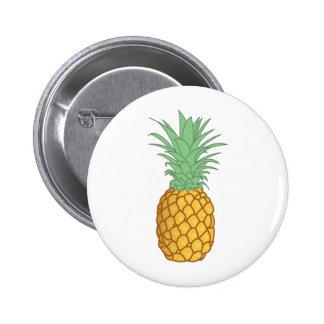 ¿Es usted un fan del sabor delicioso Pin
