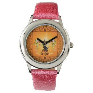 Es verano relojes de mano