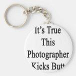 Es verdad este extremo de los retrocesos del fotóg