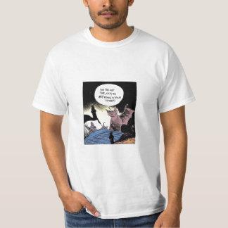 Ésa no es ocultación ozzy en el armario camisas