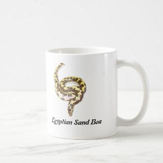 ESB Classic White Mug