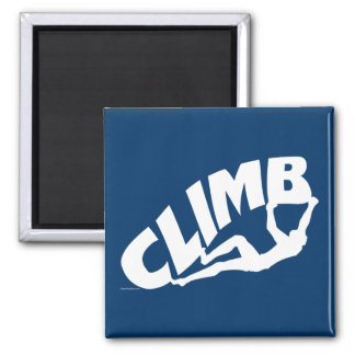 Escalada Bouldering Imanes De Nevera