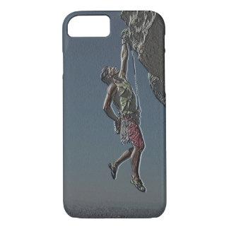 Escalada Funda iPhone 7