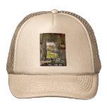 Escalas - escalas gorras de camionero
