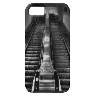 Escalator Art iPhone SE/5/5s Case