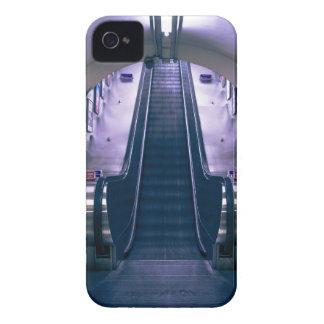 Escalator Case-Mate iPhone 4 Case