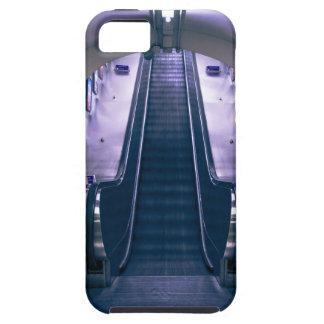 Escalator iPhone SE/5/5s Case