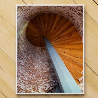 Escalera de Sapelo Calendarios De Adviento