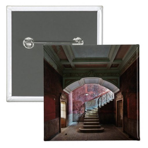 Escaleras de Branca Pins