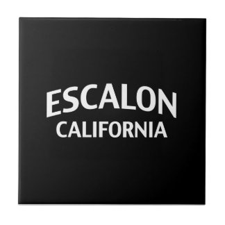 Escalon California Azulejos Cerámicos