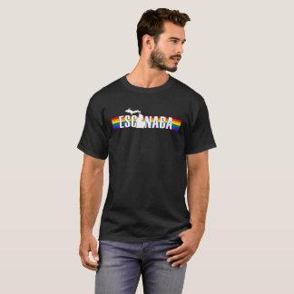 Escanaba T-Shirt
