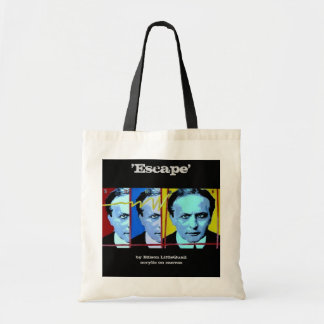 'Escape' Bag