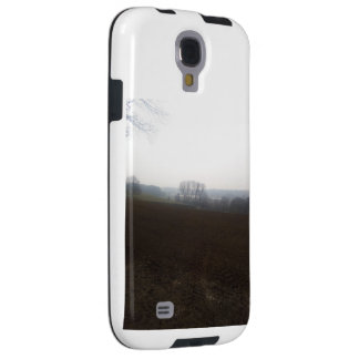 Escape de Hadleigh Funda Para Galaxy S4