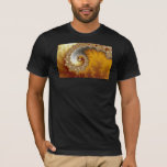 Escape - Fractal T-shirt