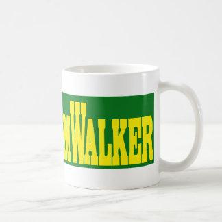 Escape From Walker Mug