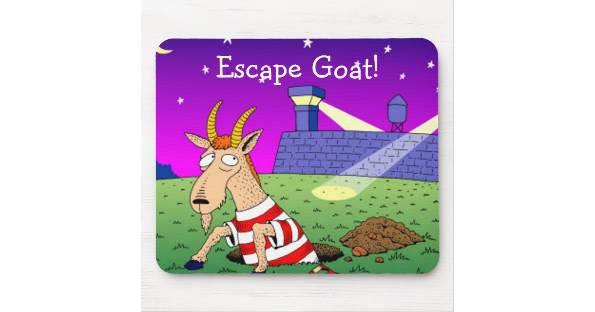 escape_goat_mouse_pad-r155864c1ccb241b183828189d8941925_x74vi_8byvr_630.jpg?view_padding=%5B285,0,285,0%5D