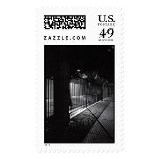 Escape Postage