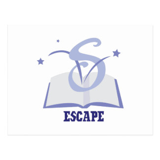 Escape Postal