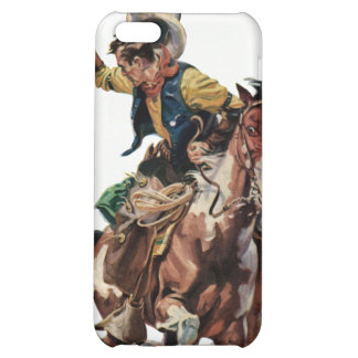 Escape To Carson City iPhone Speck Case Cover For iPhone 5C