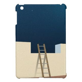 Escape To The Stars Case For The iPad Mini